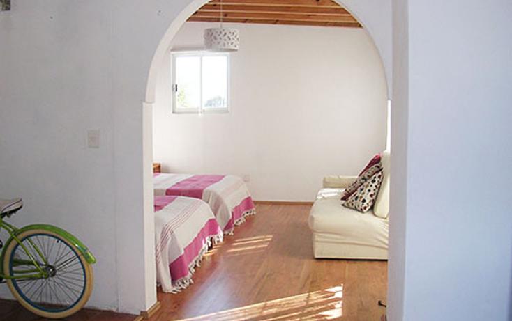 Foto de casa en venta en  , adolfo lopez mateos, tequisquiapan, querétaro, 1526905 No. 14