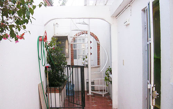 Foto de casa en venta en  , adolfo lopez mateos, tequisquiapan, querétaro, 1526905 No. 15