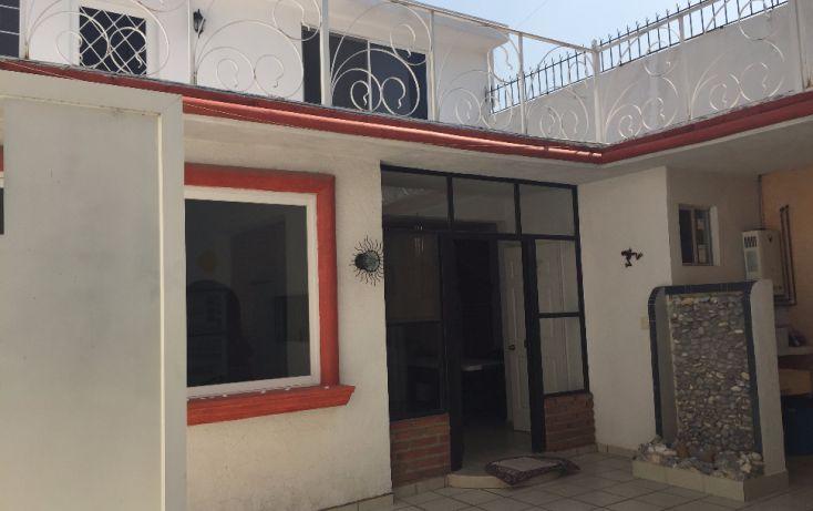 Foto de casa en venta en, adolfo lopez mateos, tequisquiapan, querétaro, 1972548 no 02