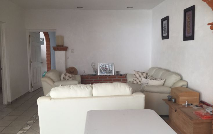 Foto de casa en venta en, adolfo lopez mateos, tequisquiapan, querétaro, 1972548 no 05