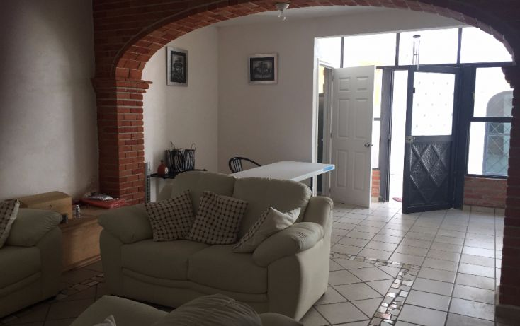 Foto de casa en venta en, adolfo lopez mateos, tequisquiapan, querétaro, 1972548 no 06