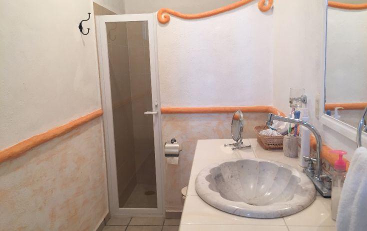 Foto de casa en venta en, adolfo lopez mateos, tequisquiapan, querétaro, 1972548 no 10