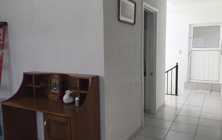 Foto de casa en venta en  , adolfo lopez mateos, tequisquiapan, querétaro, 1972548 No. 12