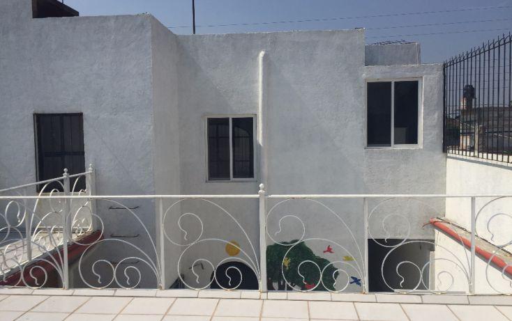 Foto de casa en venta en, adolfo lopez mateos, tequisquiapan, querétaro, 1972548 no 14