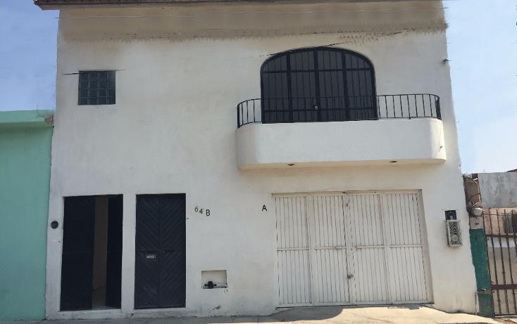 Foto de casa en venta en  , adolfo lopez mateos, tequisquiapan, querétaro, 1972548 No. 14