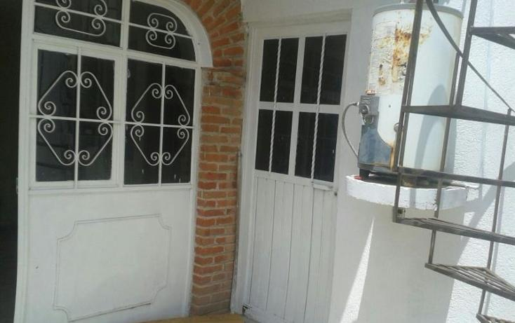Foto de casa en venta en  , adolfo lopez mateos, tequisquiapan, querétaro, 2680952 No. 02
