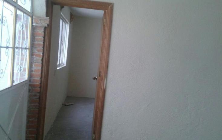 Foto de casa en venta en  , adolfo lopez mateos, tequisquiapan, querétaro, 2680952 No. 03