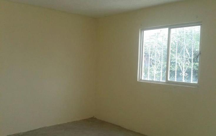 Foto de casa en venta en  , adolfo lopez mateos, tequisquiapan, querétaro, 2680952 No. 04