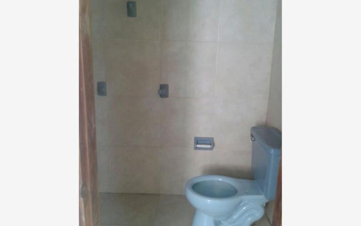 Foto de casa en venta en  , adolfo lopez mateos, tequisquiapan, querétaro, 2680952 No. 05