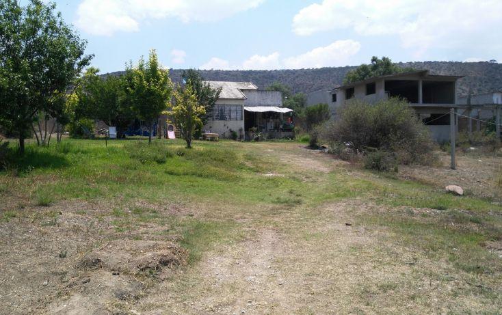 Foto de terreno habitacional en venta en, adolfo lópez mateos, tequixquiac, estado de méxico, 1940705 no 04