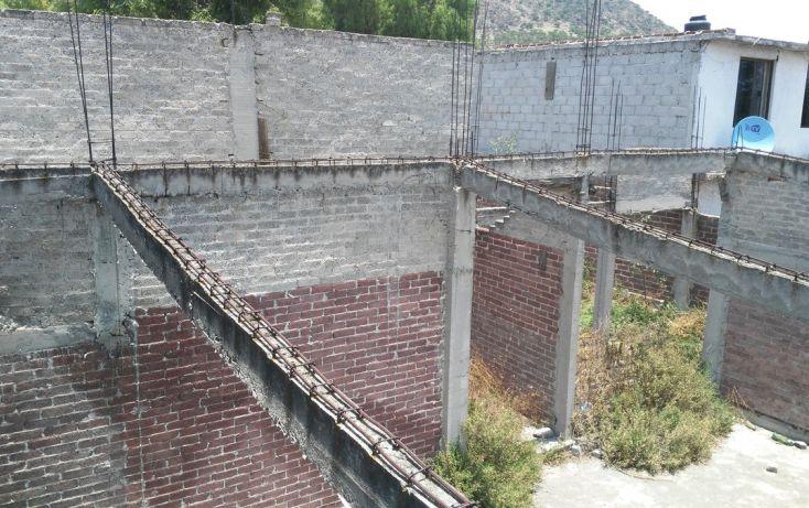 Foto de terreno habitacional en venta en, adolfo lópez mateos, tequixquiac, estado de méxico, 1940705 no 08