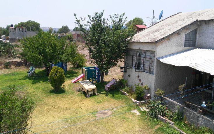 Foto de terreno habitacional en venta en, adolfo lópez mateos, tequixquiac, estado de méxico, 1940705 no 09