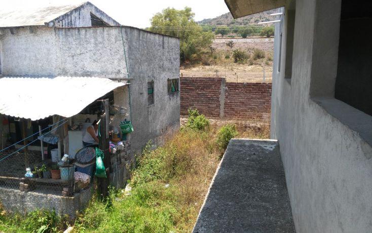 Foto de terreno habitacional en venta en, adolfo lópez mateos, tequixquiac, estado de méxico, 1940705 no 10