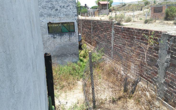 Foto de terreno habitacional en venta en, adolfo lópez mateos, tequixquiac, estado de méxico, 1940705 no 12