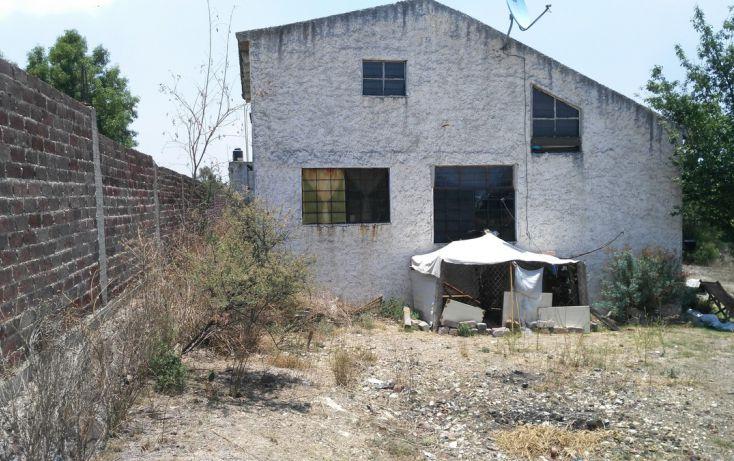 Foto de terreno habitacional en venta en, adolfo lópez mateos, tequixquiac, estado de méxico, 1940705 no 15