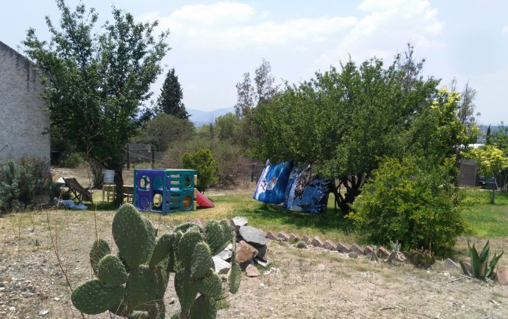Foto de terreno habitacional en venta en, adolfo lópez mateos, tequixquiac, estado de méxico, 1940705 no 16