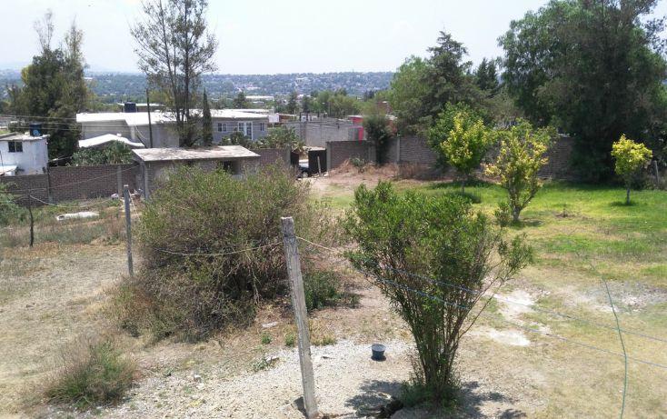 Foto de terreno habitacional en venta en, adolfo lópez mateos, tequixquiac, estado de méxico, 1940705 no 20