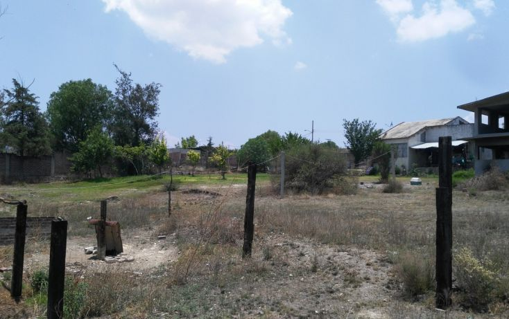 Foto de terreno habitacional en venta en, adolfo lópez mateos, tequixquiac, estado de méxico, 1940705 no 21