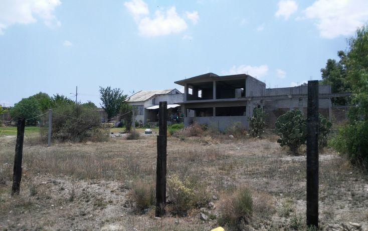 Foto de terreno habitacional en venta en, adolfo lópez mateos, tequixquiac, estado de méxico, 1940705 no 22