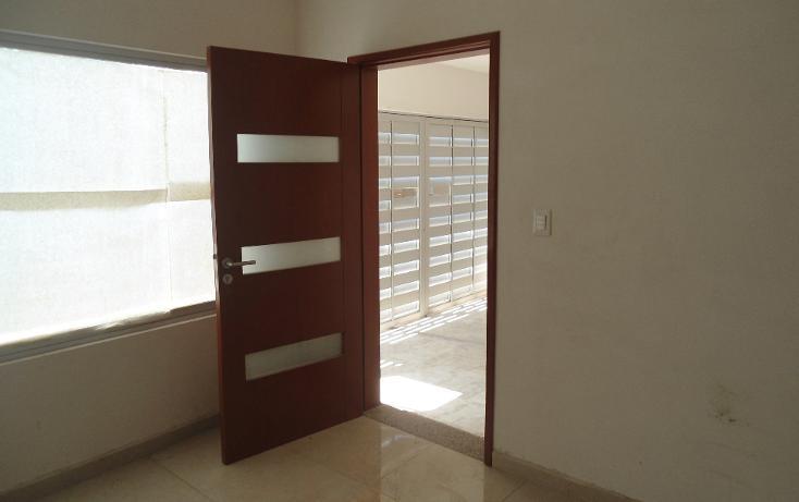 Foto de casa en venta en  , adolfo lópez mateos, veracruz, veracruz de ignacio de la llave, 1270903 No. 02