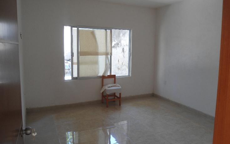 Foto de casa en venta en  , adolfo lópez mateos, veracruz, veracruz de ignacio de la llave, 1270903 No. 06