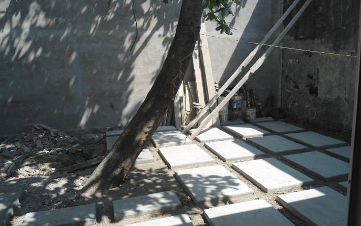 Foto de casa en venta en  , adolfo lópez mateos, veracruz, veracruz de ignacio de la llave, 1270903 No. 08