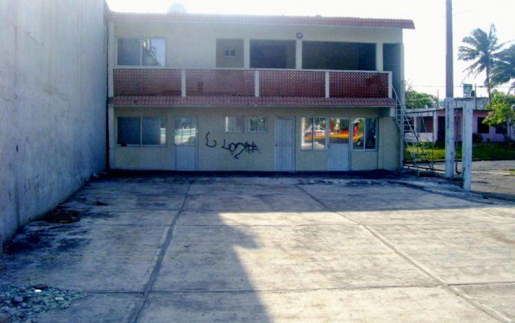 Foto de terreno comercial en renta en, adolfo lopez mateos, xalapa, veracruz, 1078971 no 01