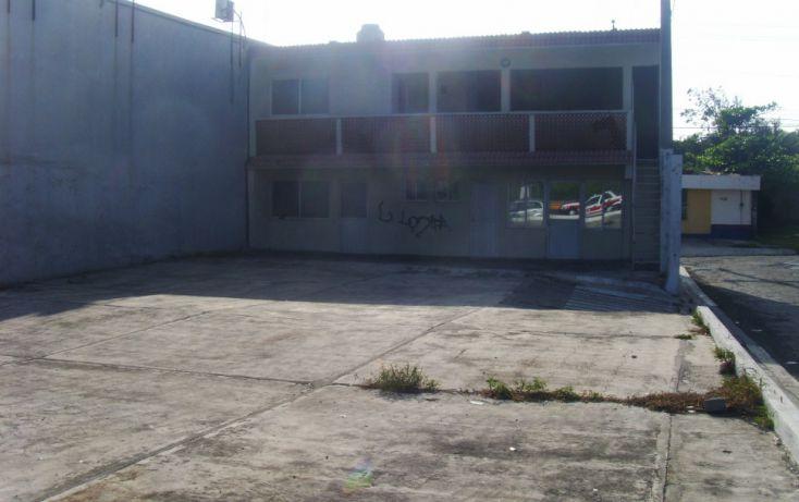 Foto de terreno comercial en renta en, adolfo lopez mateos, xalapa, veracruz, 1078971 no 02