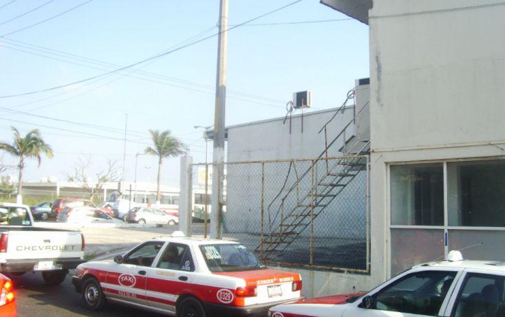 Foto de terreno comercial en renta en, adolfo lopez mateos, xalapa, veracruz, 1078971 no 03