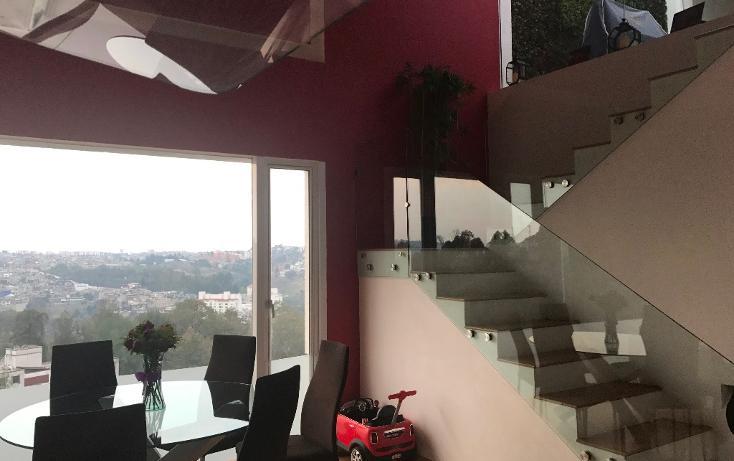 Departamento en adolfo manfredi 19 conjunto urbano ex for Oficina hacienda zaragoza