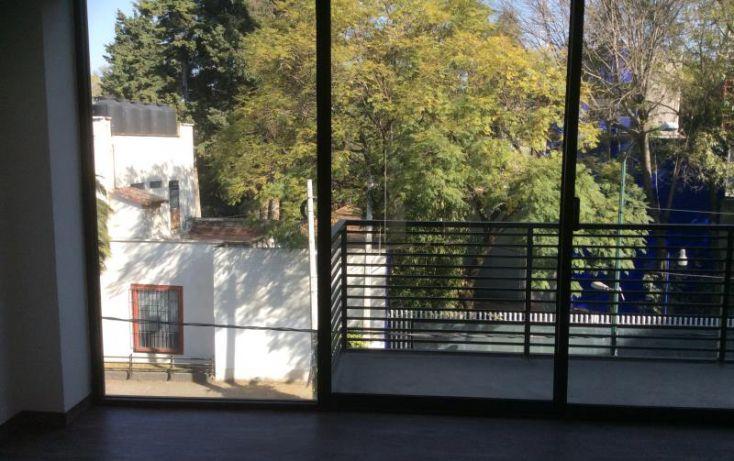 Foto de departamento en renta en adolfo prieto 1115, del valle centro, benito juárez, df, 1938190 no 01