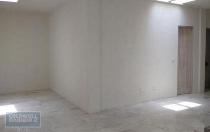 Foto de departamento en venta en adolfo prieto 1442, del valle sur, benito juárez, df, 2385447 no 03