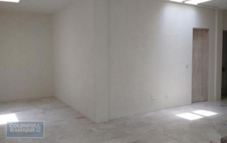 Foto de departamento en venta en adolfo prieto 1442, del valle sur, benito juárez, df, 2385457 no 03