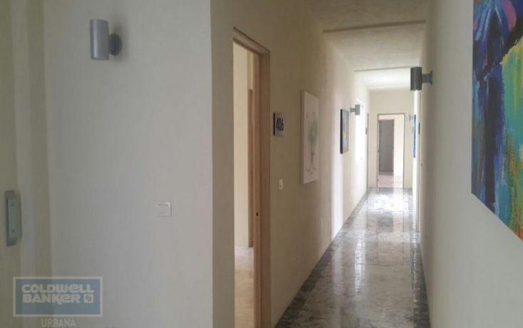 Foto de departamento en venta en adolfo prieto 1442, del valle sur, benito juárez, df, 2385473 no 03