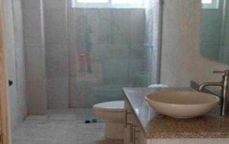 Foto de departamento en venta en adolfo prieto 1442, del valle sur, benito juárez, df, 2385481 no 04