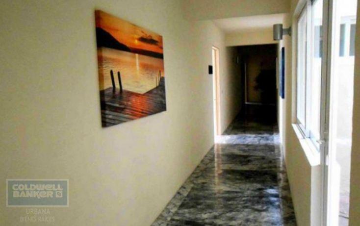 Foto de departamento en venta en adolfo prieto 1442, del valle sur, benito juárez, df, 2385491 no 03