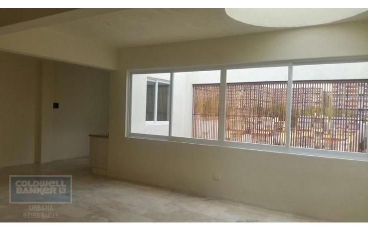 Foto de departamento en venta en adolfo prieto 1442, del valle sur, benito juárez, distrito federal, 2385439 No. 03