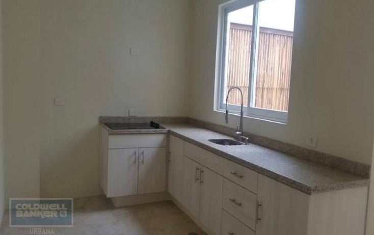 Foto de departamento en venta en adolfo prieto 1442, del valle sur, benito juárez, distrito federal, 2385455 No. 04