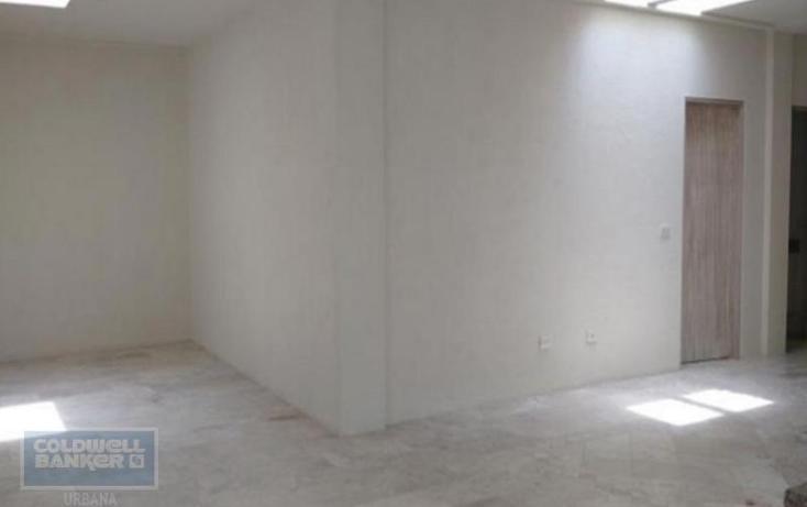 Foto de departamento en venta en adolfo prieto 1442, del valle sur, benito juárez, distrito federal, 2385457 No. 03