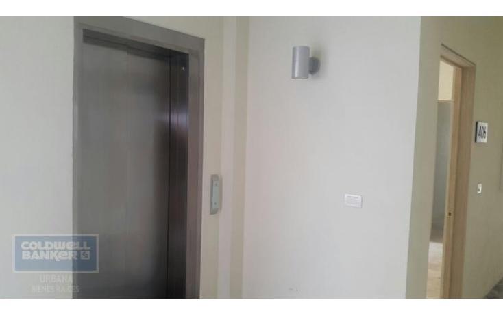 Foto de departamento en venta en adolfo prieto 1442, del valle sur, benito juárez, distrito federal, 2385457 No. 04