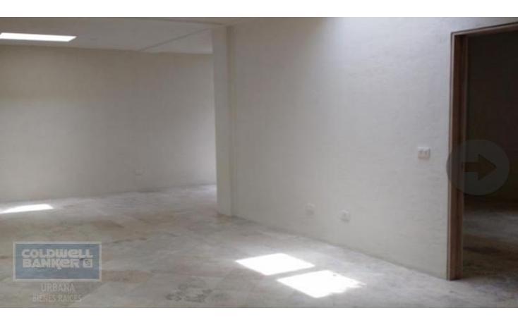 Foto de departamento en venta en adolfo prieto 1442, del valle sur, benito juárez, distrito federal, 2385459 No. 01