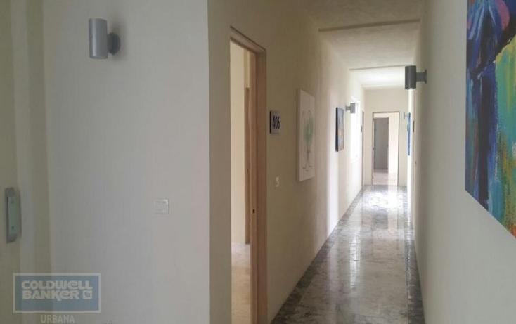 Foto de departamento en venta en adolfo prieto 1442, del valle sur, benito juárez, distrito federal, 2385473 No. 03