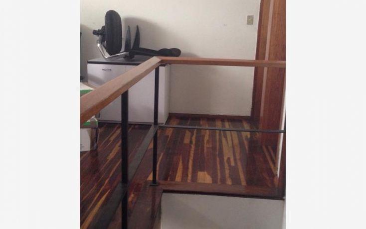 Foto de oficina en renta en adolfo prieto 1643, del valle sur, benito juárez, df, 1362225 no 04
