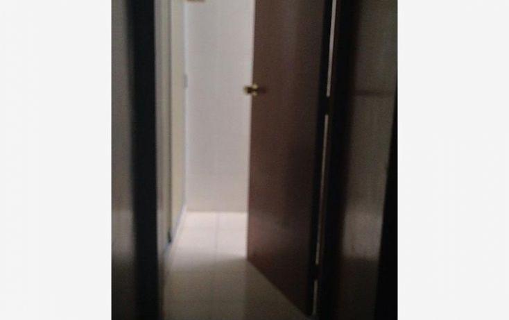 Foto de oficina en renta en adolfo prieto 1643, del valle sur, benito juárez, df, 1362225 no 05