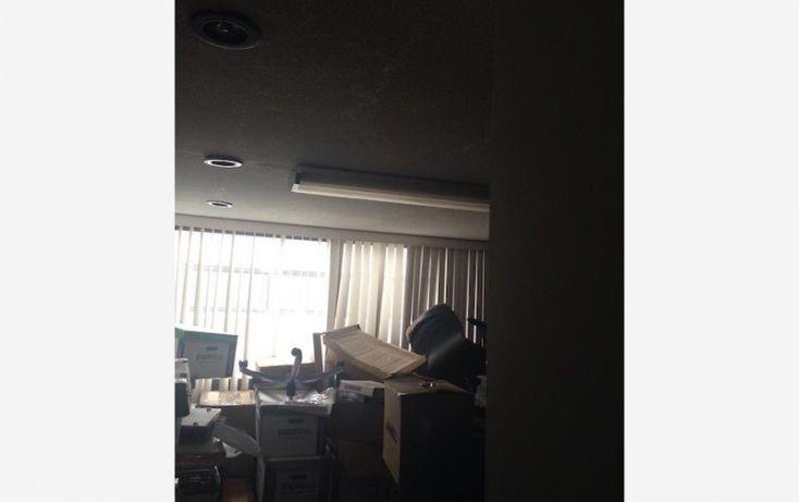 Foto de oficina en renta en adolfo prieto 1643, del valle sur, benito juárez, df, 1362225 no 06