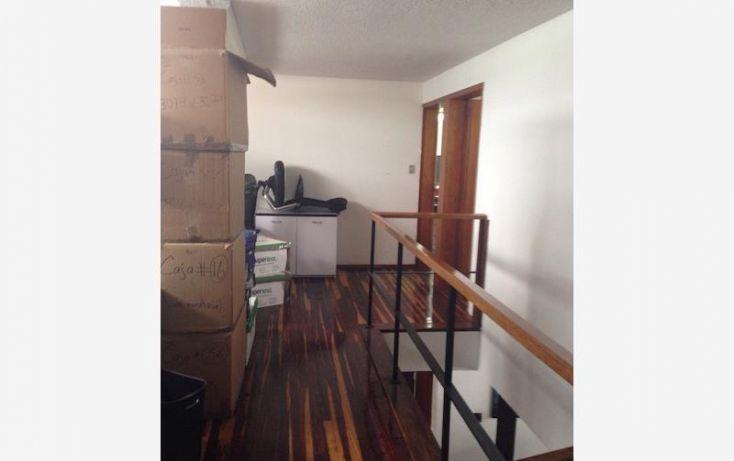 Foto de oficina en renta en adolfo prieto 1643, del valle sur, benito juárez, df, 1362225 no 07