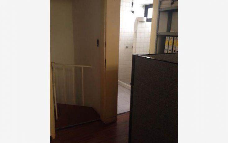 Foto de oficina en renta en adolfo prieto 1643, del valle sur, benito juárez, df, 1362225 no 08