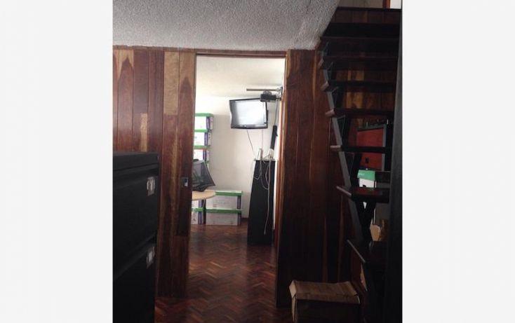 Foto de oficina en renta en adolfo prieto 1643, del valle sur, benito juárez, df, 1362225 no 12