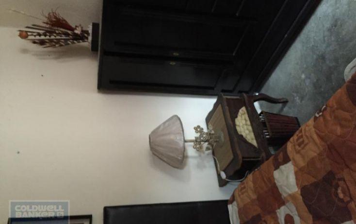 Foto de oficina en venta en adolfo prieto 1924, obrera, monterrey, nuevo león, 1968413 no 13