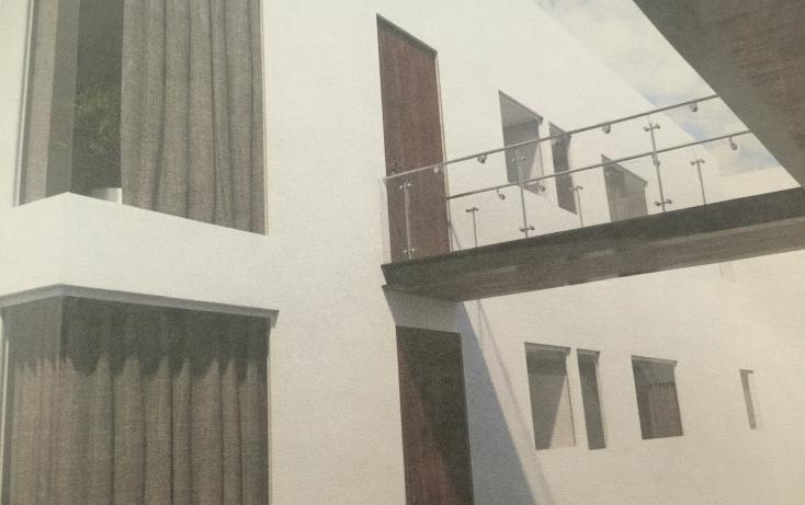 Foto de departamento en venta en adolfo prieto , del valle sur, benito juárez, distrito federal, 1973591 No. 03
